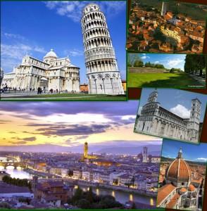 Pisa-Lucca-Firenze_Fotor